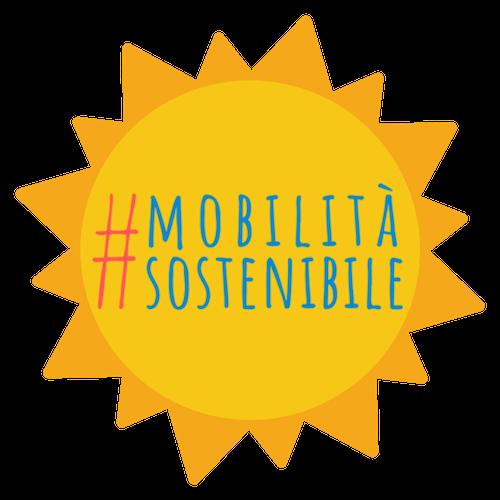 """Che cosa intendiamo per """"mobilità sostenibile""""?"""