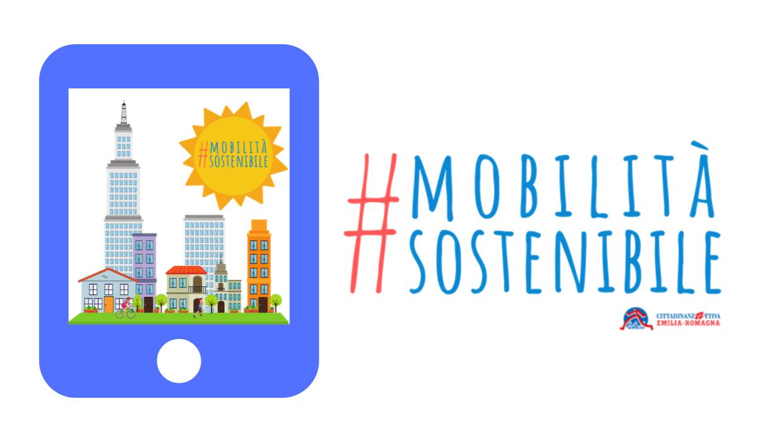 app mobilità sostenibile